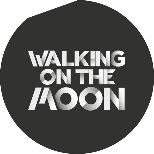 WALKING ON THE MOON GmbH